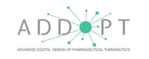 advanced pharmaceutical manufacturing development design